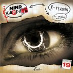 MindNapping, Folge 19: X-Tension (MP3-Download)