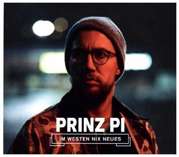 Im Westen Nix Neues