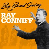 Big Band Swing With