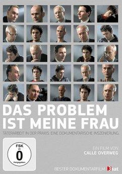 Das Problem ist meine Frau - Lempert,Joachim/Oelemann,Burkhard/Baral,Michael/+