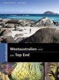 Westaustralien und das Top End