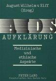 AIDS-Aufklärung
