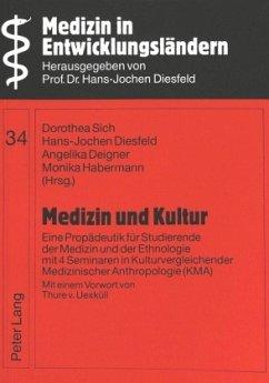 Medizin und Kultur