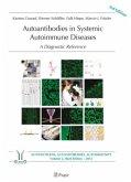 Autoantibodies in Systemic Autoimmune Diseases