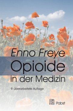 Opioide in der Medizin