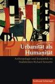 Urbanität als Humanität