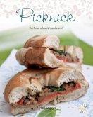 Leicht gemacht - 100 Rezepte - Picknick