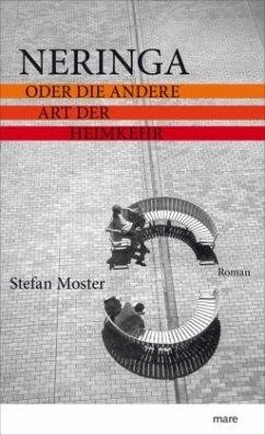 Neringa - Moster, Stefan