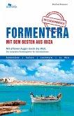 Formentera mit dem Besten aus Ibiza