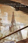 Bittere Wahrheit / Legenden der Schattenjäger-Akademie Bd.7 (eBook, ePUB)