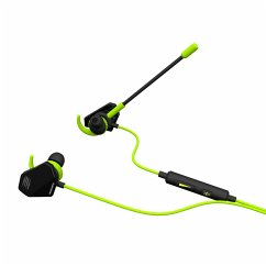 Mad Catz E. S. Pro 1 Gaming Ear Buds (In-Ear)