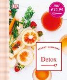 Detox (Restexemplar)