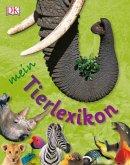 Mein Tierlexikon