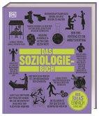Das Soziologie-Buch