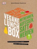 Vegane Lunchbox