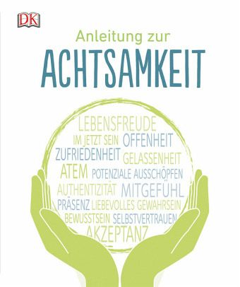 download Green Economics: An Introduction to Theory,