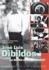 Catálogo de la 55 semana internacional de cine de Valladolid