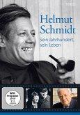 Helmut Schmidt: Sein Jahrhundert, sein Leben