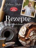 Johann Lafer präsentiert Deutschlands bester Bäcker (Mängelexemplar)