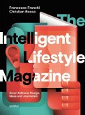 The Intelligent Lifestyle Magazin