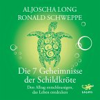 Die 7 Geheimnisse der Schildkröte (MP3-Download)