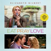 Eat, Pray, Love (MP3-Download)
