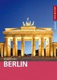 Berlin - VISTA POINT Reiseführer weltweit (eBook, ePUB)