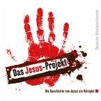 Das Jesus-Projekt (MP3-Download)