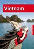 Vietnam - VISTA POINT Reiseführer A bis Z (eBook, ePUB)