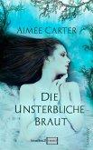 The Goddess 02 - Die unsterbliche Braut (eBook, ePUB)
