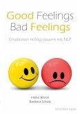 Good Feelings - Bad Feelings (eBook, ePUB)