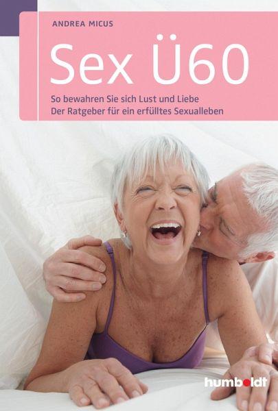 swingerclub sinsheim sex spielzeug bestellen