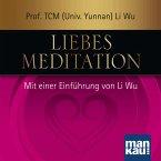 Liebesmeditation (MP3-Download)