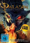 Paladin Double Feature (2 Discs)