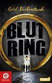 Blutring (eBook, ePUB)