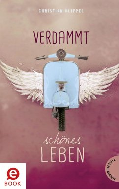 Verdammt schönes Leben (eBook, ePUB) - Klippel, Christian