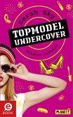 Mission Catwalk / Topmodel undercover Bd.2 (eBook, ePUB)