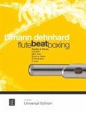 Flutebeatboxing, für Flöte