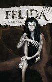 Felida (eBook, ePUB)
