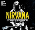 Nirvana: The Biggest Rock Band of the '90s