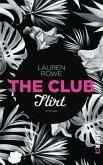 Flirt / The Club Bd.1 (Restexemplar)