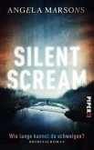 Silent Scream / Kim Stone Bd.1