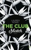 Match / The Club Bd.2 (Restexemplar)