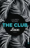 Love / The Club Bd.3