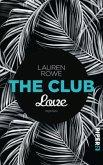 Love / The Club Bd.3 (Restexemplar)