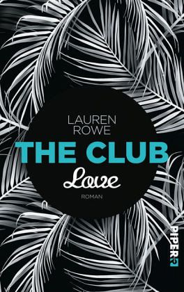 the club love