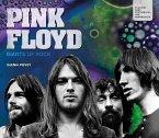 Pink Floyd: Giants of Rock