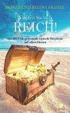 Klopfen Sie sich reich! (eBook, ePUB)