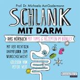 Schlank mit Darm (MP3-Download)
