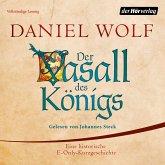 Der Vasall des Königs (MP3-Download)